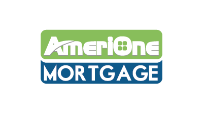 AmeriOneMortgage.com