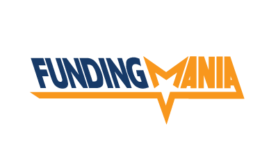 FundingMania.com