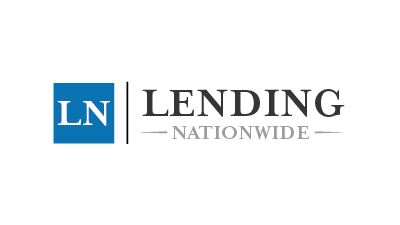 LendingNationwide.com