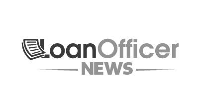 LoanOfficerNews.com