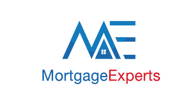 MortgageExperts.com