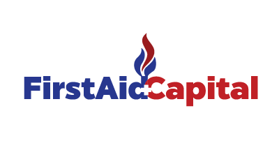 FirstAidCapital.com