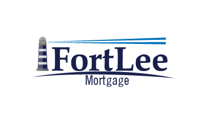 FortLeeMortgage.com