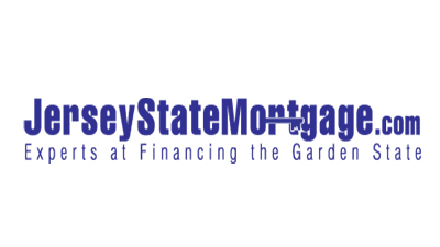 JerseyStateMortgage.com