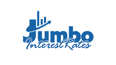 JumboInterestRates.com