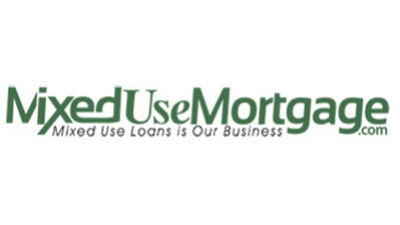 MixedUseMortgage.com