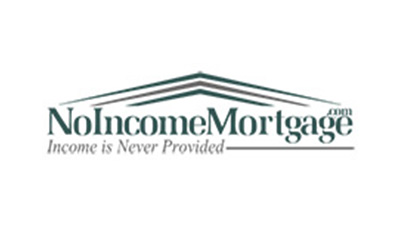 NoIncomeMortgage.com