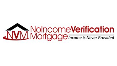 NoIncomeVerificationMortgage.com