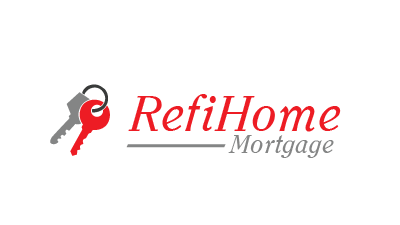 RefiHomeMortgage.com