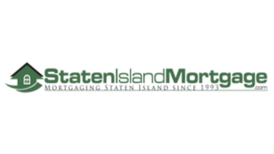 StatenIslandMortgage.com