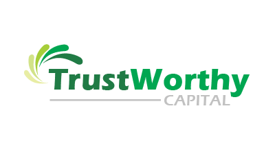 TrustWorthyCapital.com
