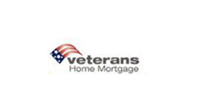 VeteransHomeMortgage.com