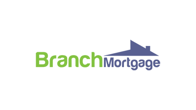 BranchMortgage.com