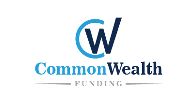 CommonWealthFunding.com