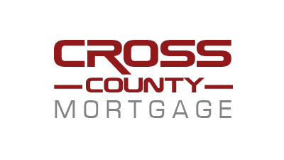 CrossCountyMortgage.com