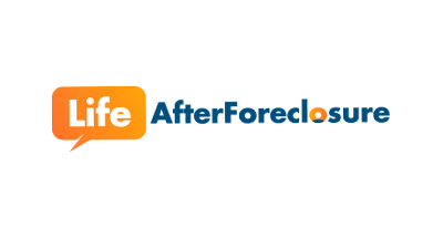 LifeAfterForeclosure.com