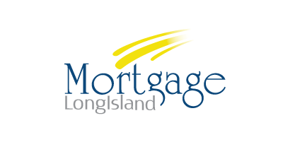 MortgageLongIsland.com