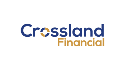CrosslandFinancial.com
