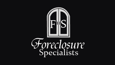 ForeclosureSpecialists.com