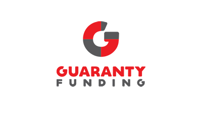 GuarantyFunding.com