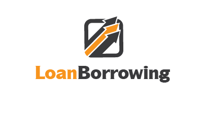 LoanBorrowing.com