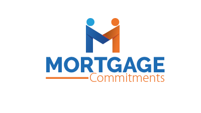 MortgageCommitments.com