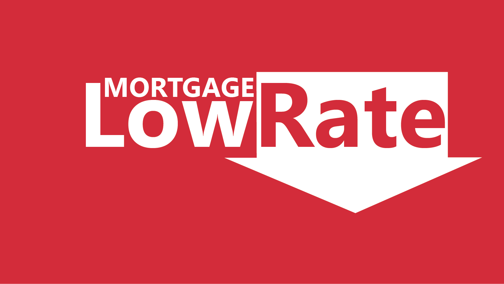 MortgageLowRate.com