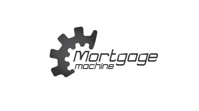MortgageMachine.com