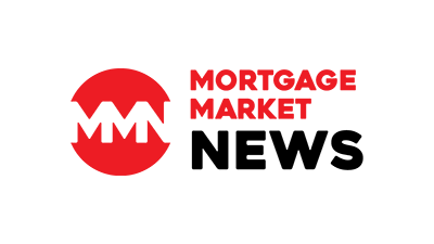 MortgageMarketNews.com
