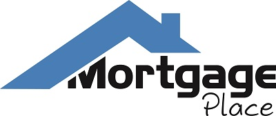MortgagePlace.com