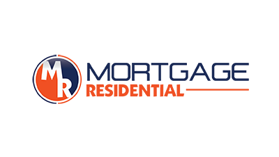 MortgageResidential.com