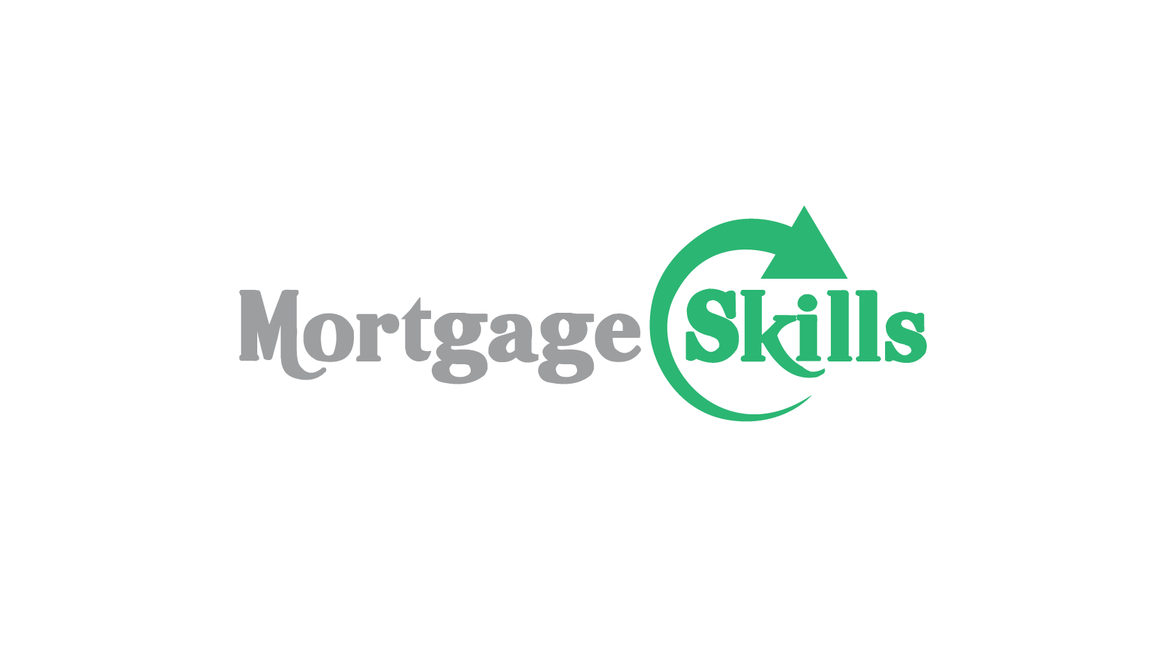 MortgageSkills.com