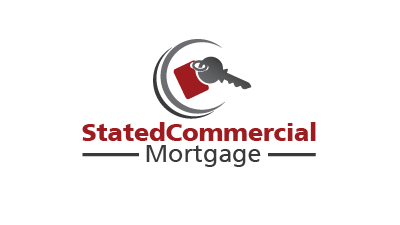 StatedCommercialMortgage.com