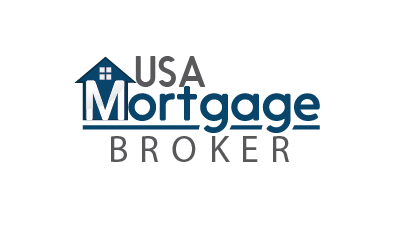 UsaMortgageBroker.com